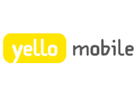 Yello mobile
