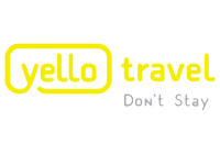 yello travel
